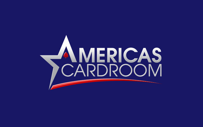 americascardroom800