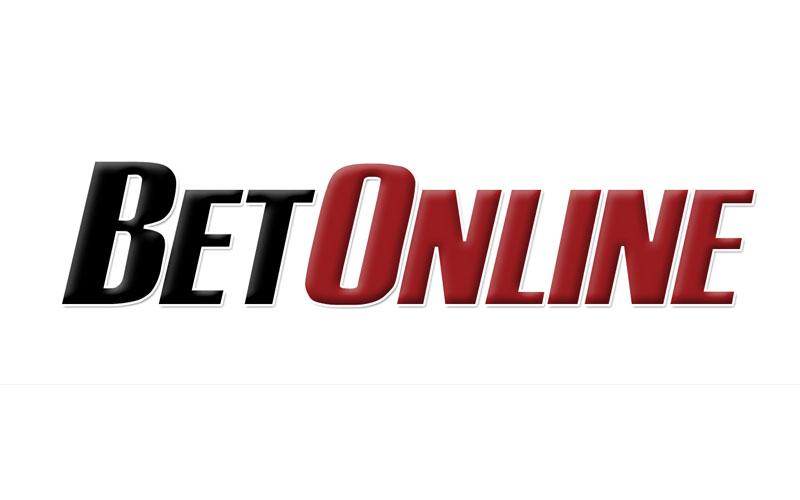 Bet Online Poker Bonus Full Review: 200% up to $2,000