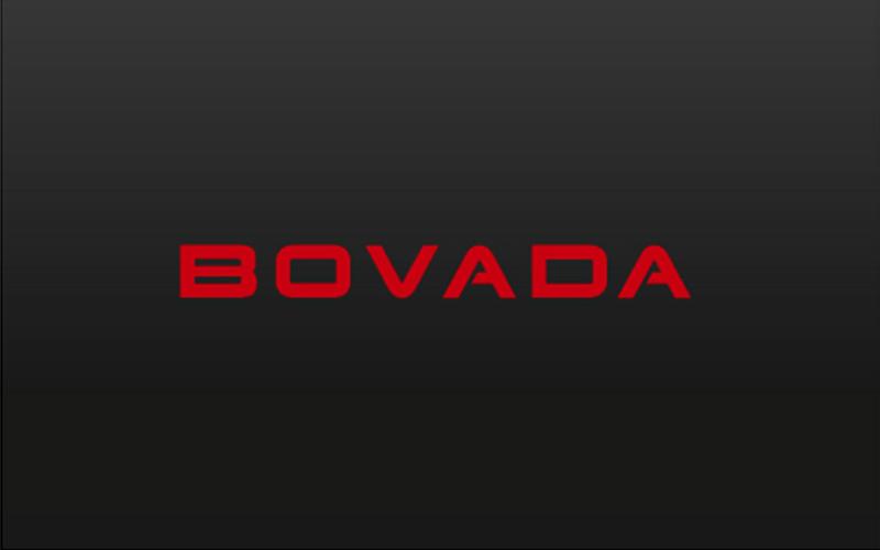 bovada800