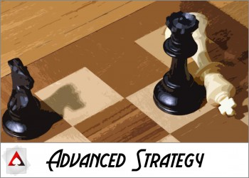 Advanced Poker Strategy
