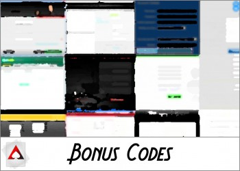 cat-pokerBonusCodes