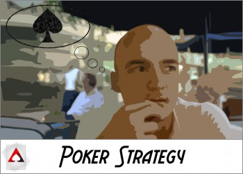 cat-pokerStrategy
