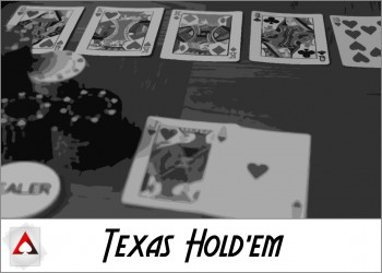 how to learn texas holdem