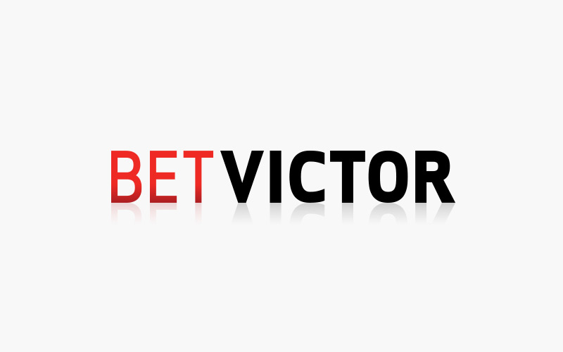 betvictor800