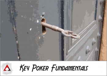 New Player Guide: Key Poker Fundamentals