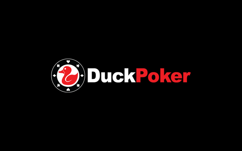 Casino affiliate website