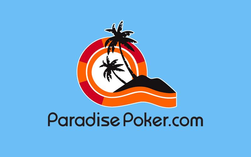 Poker paradise free chip set