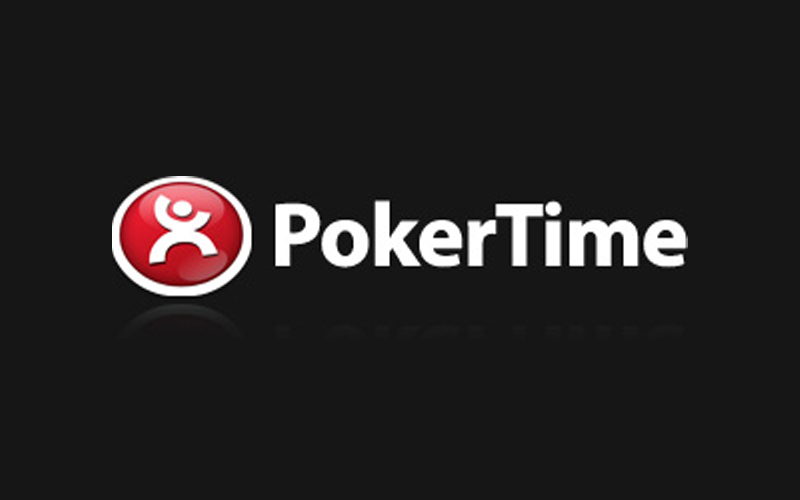 PokerTIme.eu